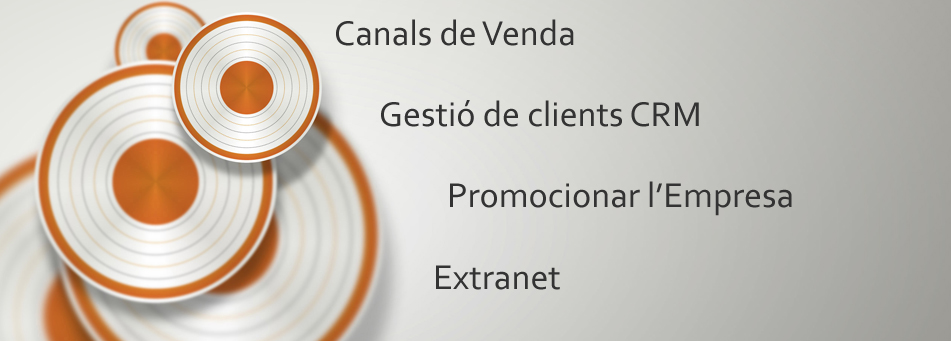 Solucions Vendes i Marketing